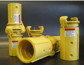 blast hose couplings