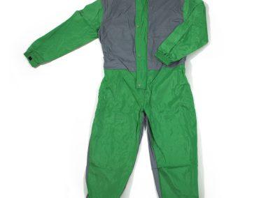 rpb Blast Suit