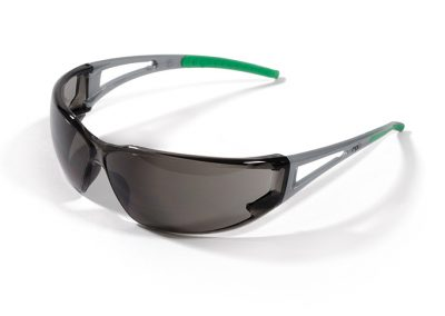 Outdoor Blasting Glasses