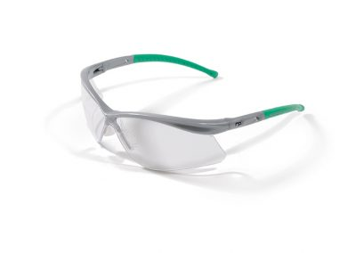 Indoor Blasting Glasses