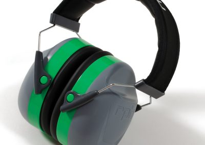 rpb Hearing Protection