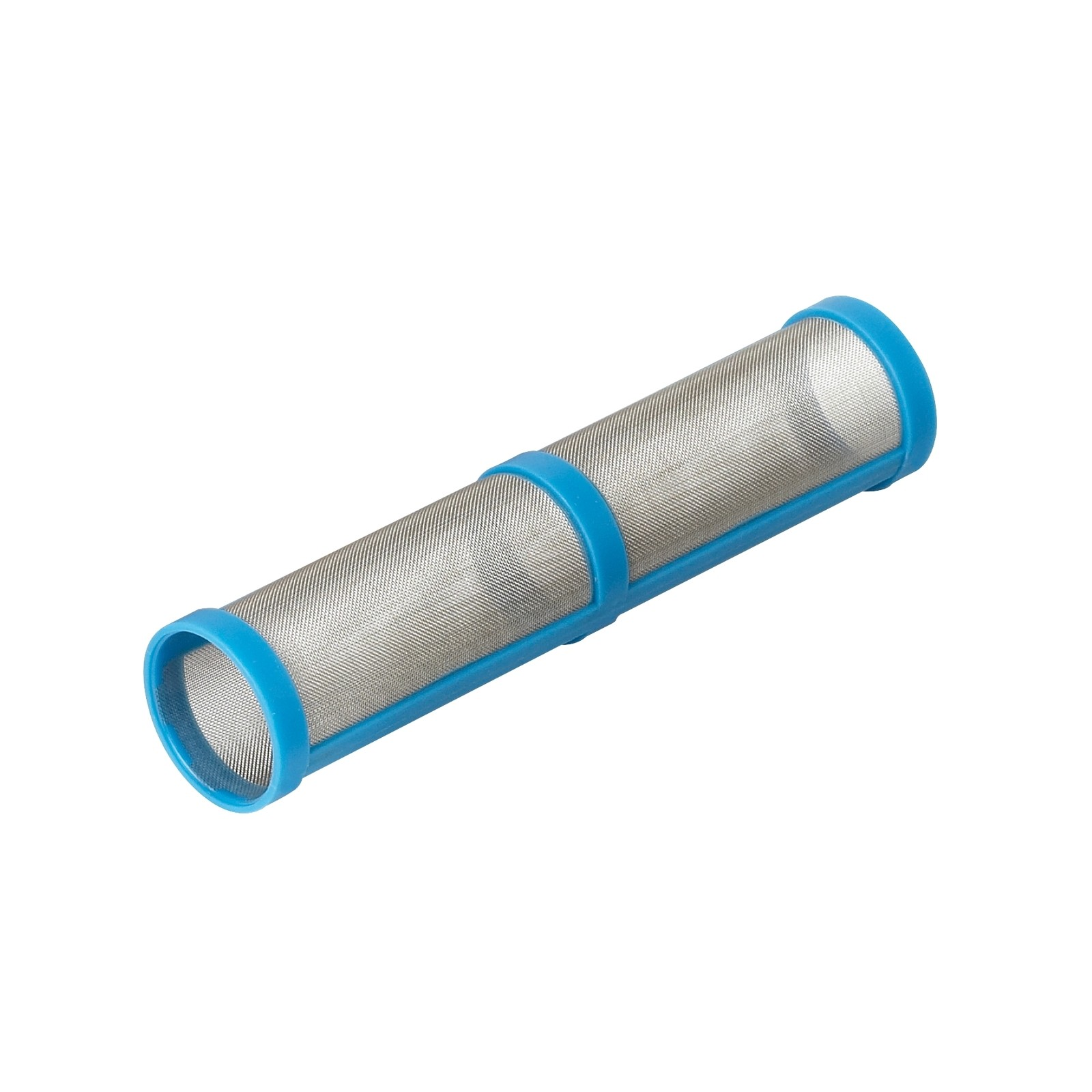 graco paint sprayer filter