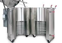 drum evaporator