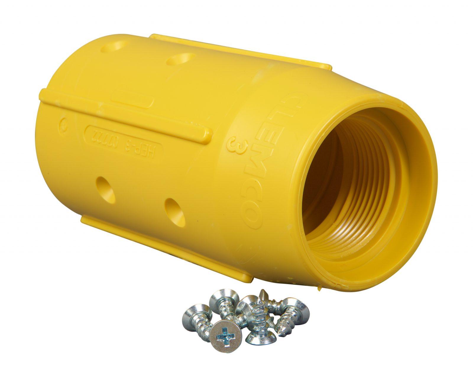 blast nozzle holders