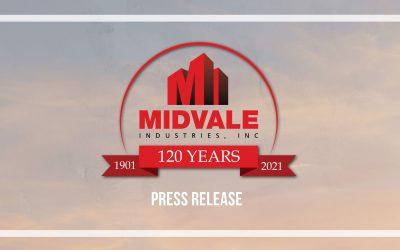 120th Anniversary Celebration