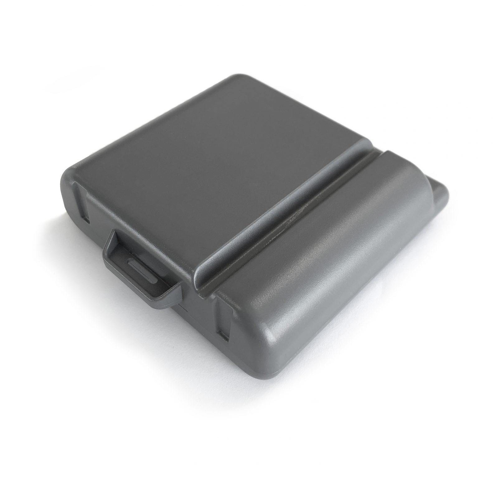 rpb px5 papr battery